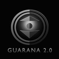Guarana fitness